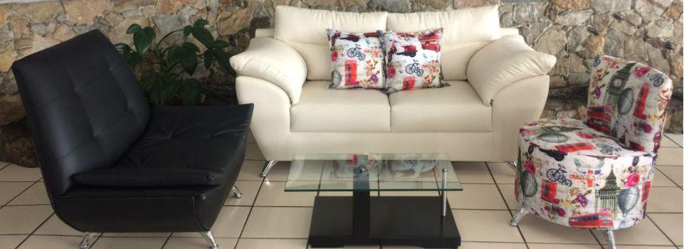 Muebles Exclusivos con Distribución en Todo el País